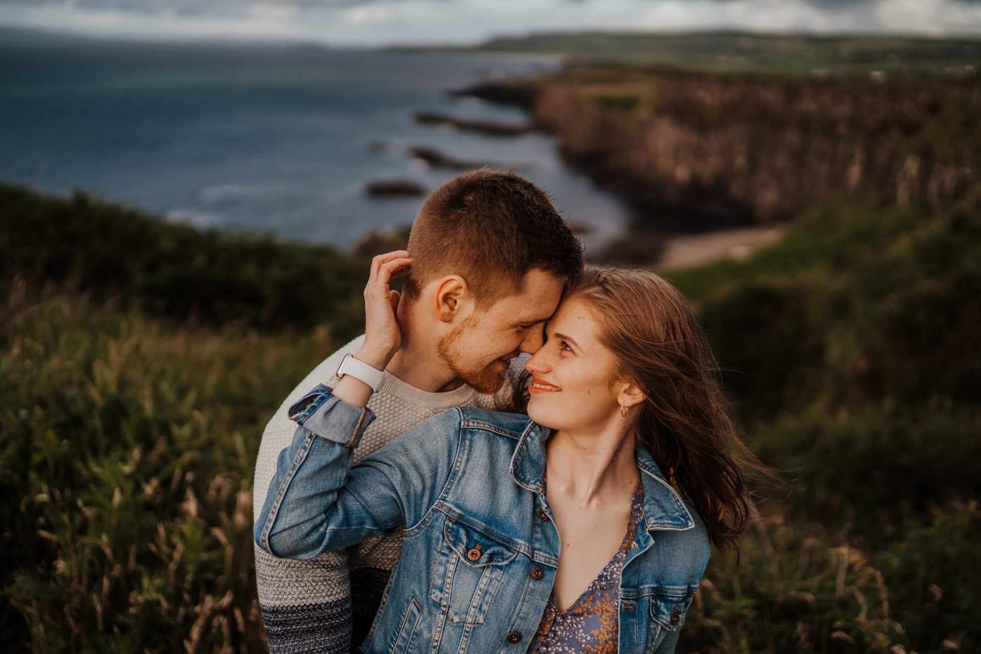 Tiffany Gage is a Wedding photographer in Northern Ireland