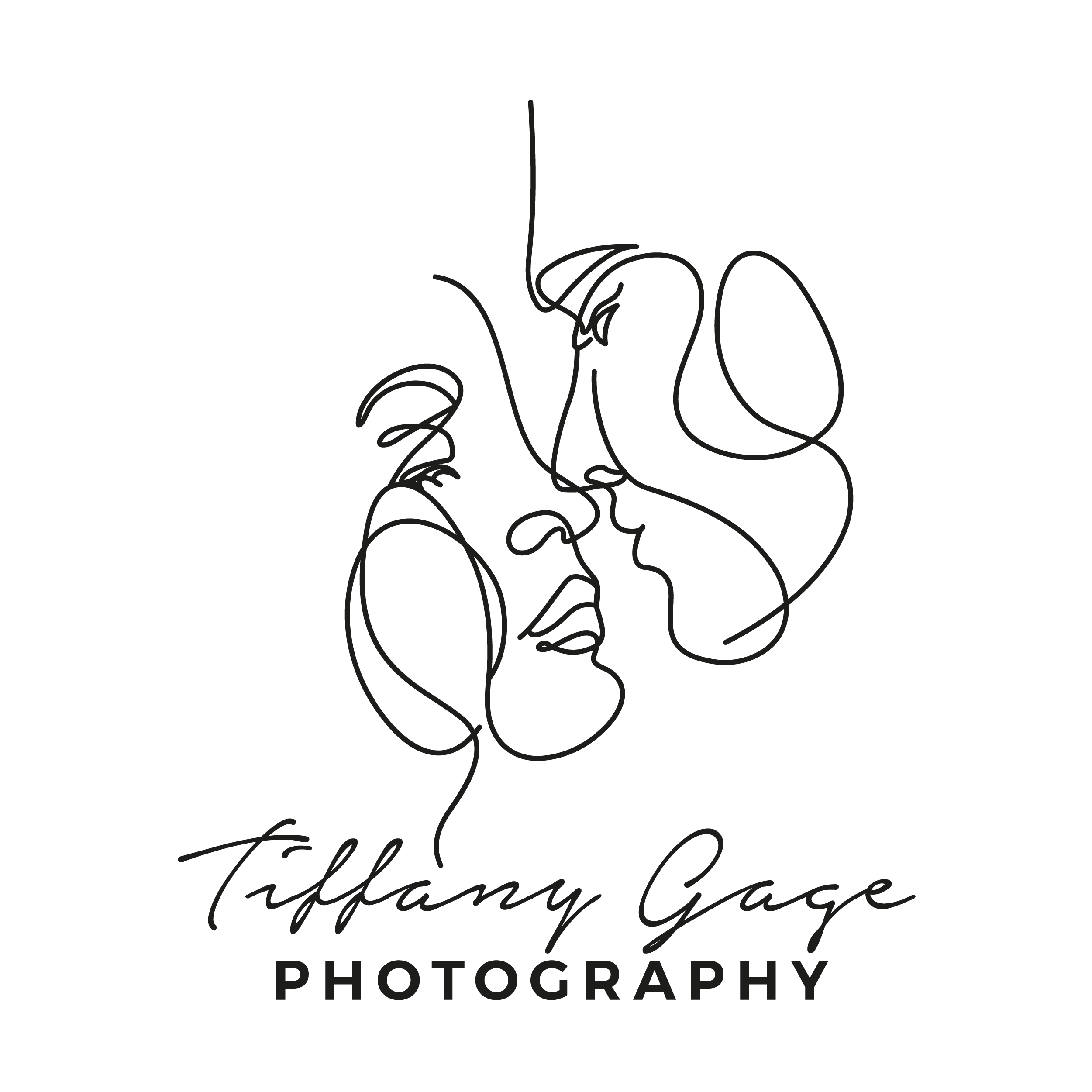 Tiffany Gage Photography